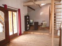 French property for sale in CAZERES, Haute Garonne - €351,750 - photo 9
