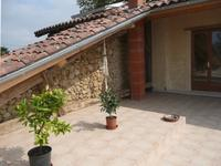 French property for sale in CAZERES, Haute Garonne - €351,750 - photo 10