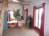 French property for sale in CAZERES, Haute Garonne - €351,750 - photo 4
