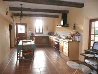 French property for sale in CAZERES, Haute Garonne - €351,750 - photo 5