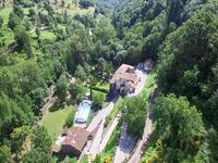 French property for sale in ROCHESSAUVE, Ardeche - €625,000 - photo 3