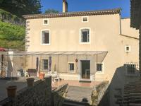 French property for sale in ROCHESSAUVE, Ardeche - €625,000 - photo 10
