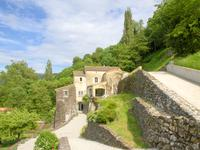 French property, houses and homes for sale inROCHESSAUVEArdeche Rhone Alps