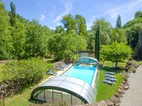 French property for sale in ROCHESSAUVE, Ardeche - €625,000 - photo 4