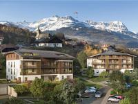 houses and homes for sale inDOMANCYHaute_Savoie French_Alps