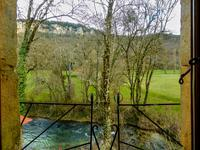 French property for sale in SARLAT LA CANEDA, Dordogne - €330,000 - photo 2