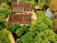 French property for sale in SARLAT LA CANEDA, Dordogne - €330,000 - photo 1