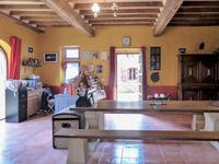 French property for sale in SARLAT LA CANEDA, Dordogne - €330,000 - photo 4