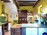 French property for sale in SARLAT LA CANEDA, Dordogne - €330,000 - photo 6