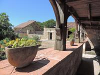 French property for sale in PRAYSSAS, Lot et Garonne - €742,000 - photo 3