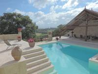 French property for sale in PRAYSSAS, Lot et Garonne - €742,000 - photo 2