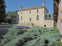 French property for sale in PRAYSSAS, Lot et Garonne - €742,000 - photo 4