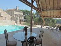 houses and homes for sale inPRAYSSASLot_et_Garonne Aquitaine