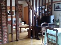 French property for sale in TINCHEBRAY, Orne - €141,700 - photo 3