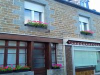 French property for sale in TINCHEBRAY, Orne - €141,700 - photo 4