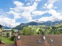 French property for sale in ST GERVAIS LES BAINS, Haute Savoie - €195,000 - photo 6