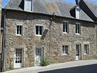 French property for sale in JUGON LES LACS COMMUNE NOUVELLE, Cotes d Armor - €205,200 - photo 1