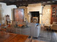 French property for sale in JUGON LES LACS COMMUNE NOUVELLE, Cotes d Armor - €205,200 - photo 2