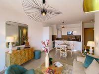French property for sale in GRASSE, Alpes Maritimes - €339,000 - photo 1