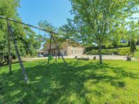 French property for sale in ST GOURSON, Charente - €288,900 - photo 9