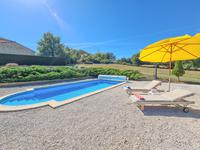 French property for sale in ST GOURSON, Charente - €288,900 - photo 2