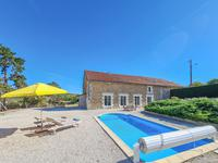 French property, houses and homes for sale inST GOURSONCharente Poitou_Charentes