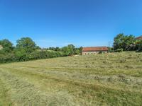 French property for sale in ST GOURSON, Charente - €288,900 - photo 10