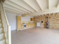French property for sale in ST GOURSON, Charente - €288,900 - photo 7