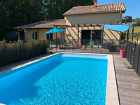 houses and homes for sale inMARSANEIXDordogne Aquitaine