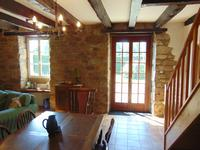 French property for sale in ST BARTHELEMY, Morbihan - €246,100 - photo 4