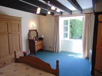 French property for sale in ST BARTHELEMY, Morbihan - €246,100 - photo 5
