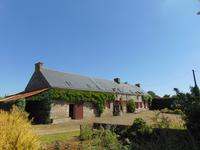 French property, houses and homes for sale inST BARTHELEMYMorbihan Brittany