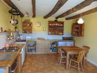 French property for sale in ST BARTHELEMY, Morbihan - €246,100 - photo 3