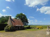 French property for sale in ST BARTHELEMY, Morbihan - €246,100 - photo 10