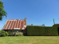 French property for sale in ST BARTHELEMY, Morbihan - €246,100 - photo 8