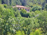 French property, houses and homes for sale inAGELHerault Languedoc_Roussillon