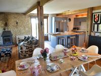 French property for sale in DURAS, Lot et Garonne - €734,580 - photo 7