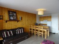 French property for sale in LA PLAGNE, Savoie - €330,000 - photo 3