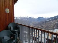 French property for sale in LA PLAGNE, Savoie - €330,000 - photo 9