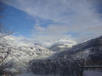 French property for sale in LA PLAGNE, Savoie - €330,000 - photo 10