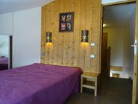 French property for sale in LA PLAGNE, Savoie - €330,000 - photo 6