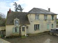 French property, houses and homes for sale inCELONIndre Centre