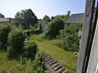 French property for sale in MASSAC, Charente Maritime - €80,850 - photo 10