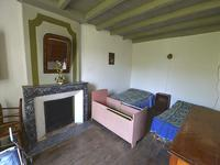 French property for sale in MASSAC, Charente Maritime - €80,850 - photo 4