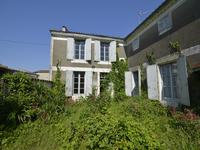 French property, houses and homes for sale inMASSACCharente_Maritime Poitou_Charentes
