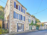 French property, houses and homes for sale inCELLEFROUINCharente Poitou_Charentes