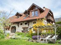 French property, houses and homes for sale in COPPONEX Haute_Savoie French_Alps