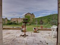 French property for sale in GOURDON, Lot - €239,000 - photo 10