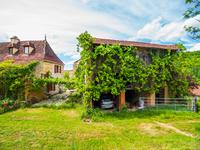 French property for sale in GOURDON, Lot - €239,000 - photo 3