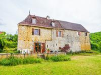 French property for sale in GOURDON, Lot - €239,000 - photo 2